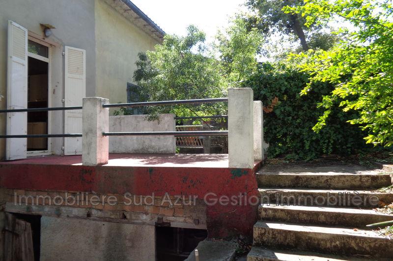 Photo n°2 - Vente maison de hameau Solliès-Ville 83210 - 180 200 €