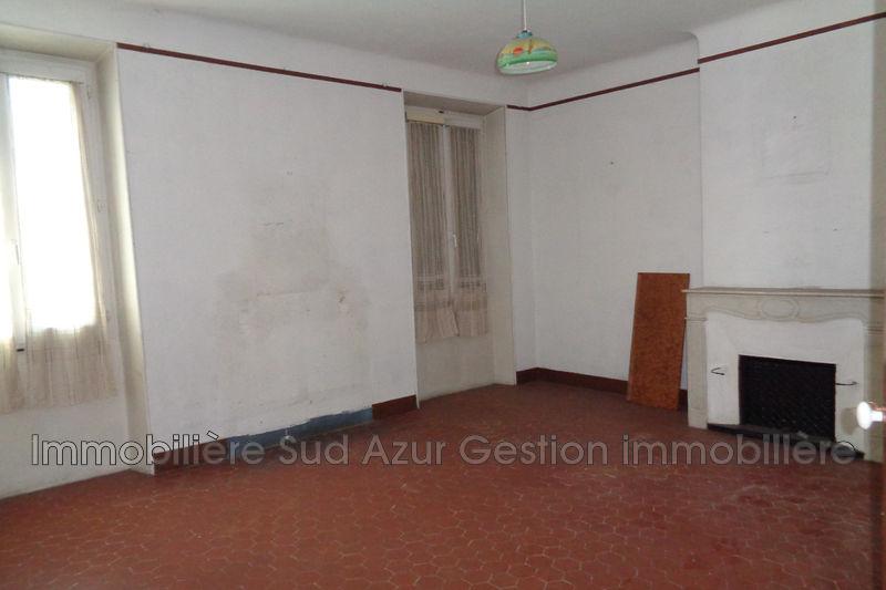 Photo n°4 - Vente maison de hameau Solliès-Ville 83210 - 180 200 €