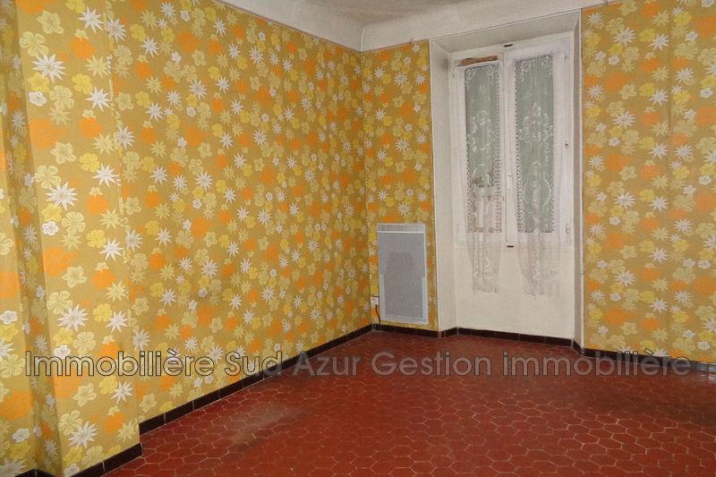 Photo n°5 - Vente maison de hameau Solliès-Ville 83210 - 180 200 €