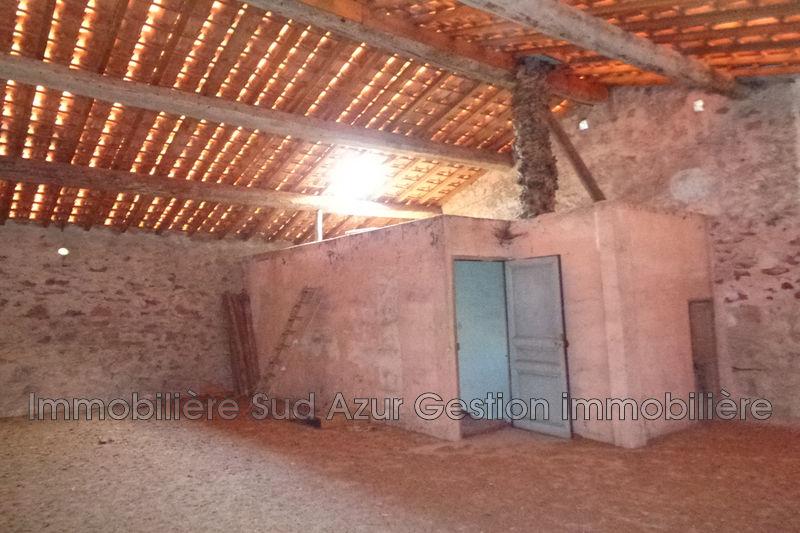Photo n°6 - Vente maison de hameau Solliès-Ville 83210 - 180 200 €