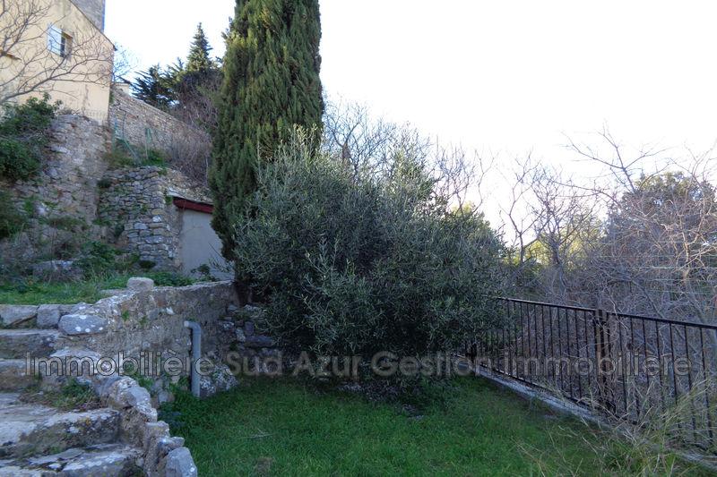 Photo n°2 - Vente Maison villa Solliès-Ville 83210 - 160 000 €