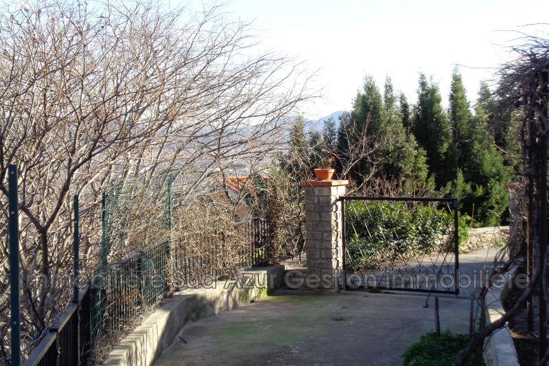 Photo n°3 - Vente Maison villa Solliès-Ville 83210 - 160 000 €