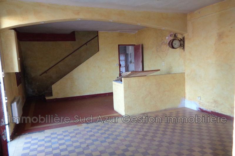Photo n°4 - Vente Maison villa Solliès-Ville 83210 - 160 000 €
