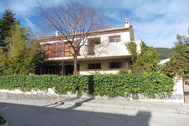 Photo Villa provençale La Farlède   achat villa provençale  7 pièces   170m²