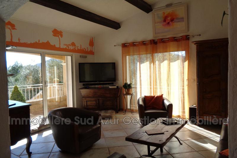 Photo n°7 - Vente Maison propriété Solliès-Ville 83210 - 780 000 €