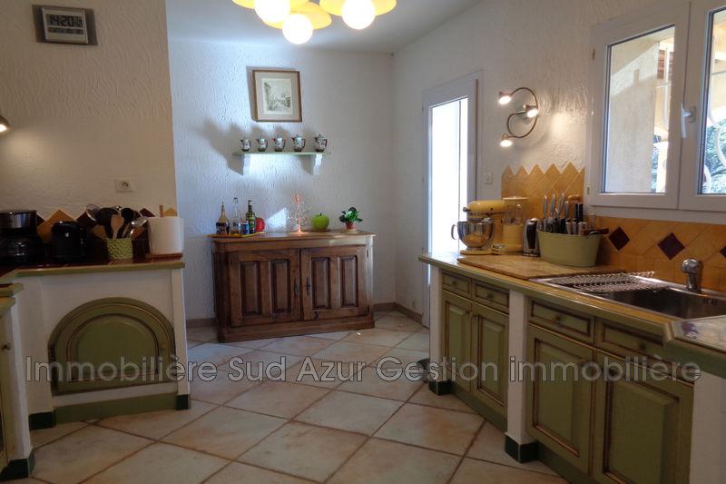 Photo n°8 - Vente Maison propriété Solliès-Ville 83210 - 780 000 €