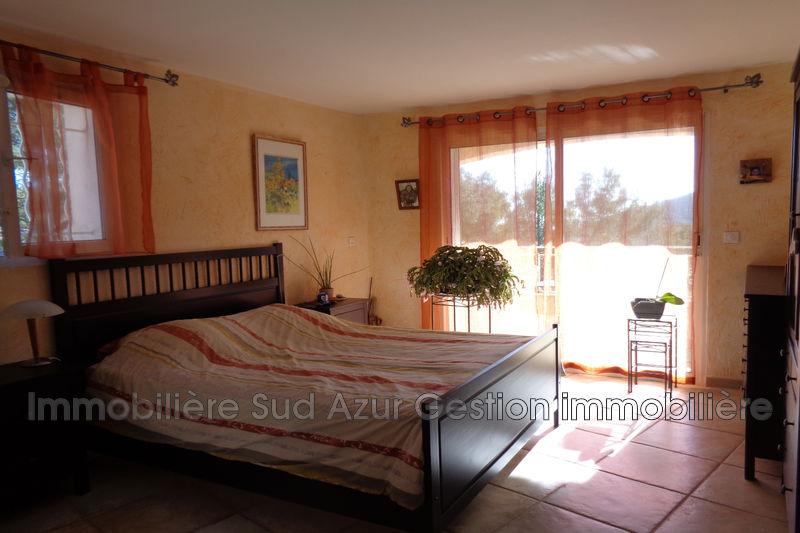 Photo n°9 - Vente Maison propriété Solliès-Ville 83210 - 780 000 €