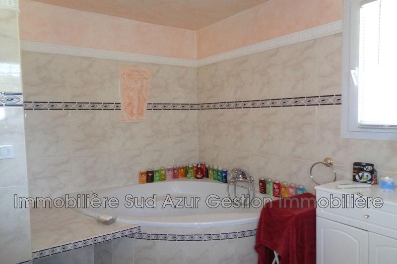 Photo n°10 - Vente Maison propriété Solliès-Ville 83210 - 780 000 €