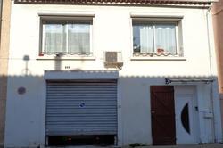 Photos  Maison de village à vendre Solliès-Pont 83210