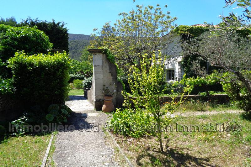 Photo n°1 - Vente Maison propriété Solliès-Pont 83210 - 495 000 €
