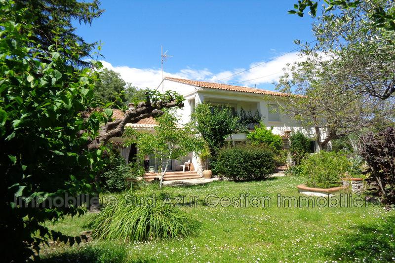 Photo n°3 - Vente Maison propriété Solliès-Pont 83210 - 495 000 €