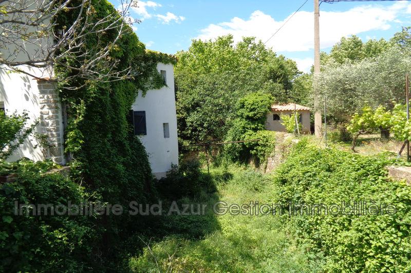 Photo n°4 - Vente Maison propriété Solliès-Pont 83210 - 495 000 €