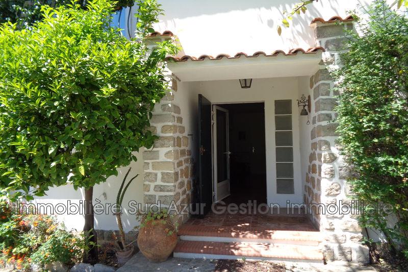 Photo n°5 - Vente Maison propriété Solliès-Pont 83210 - 495 000 €