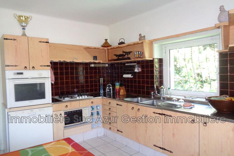 Photo n°8 - Vente Maison propriété Solliès-Pont 83210 - 495 000 €