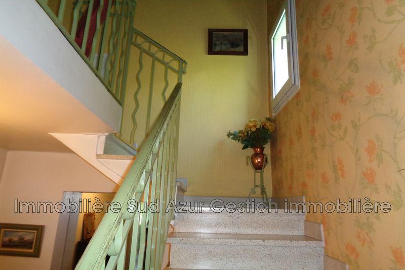 Photo n°11 - Vente Maison propriété Solliès-Pont 83210 - 495 000 €