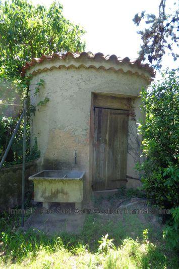 Photo n°6 - Vente Maison propriété Solliès-Pont 83210 - 495 000 €