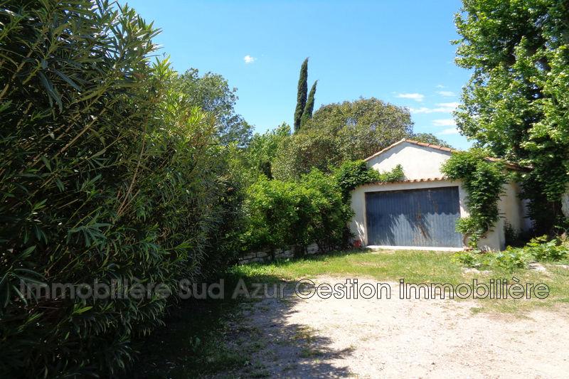 Photo n°7 - Vente Maison propriété Solliès-Pont 83210 - 495 000 €