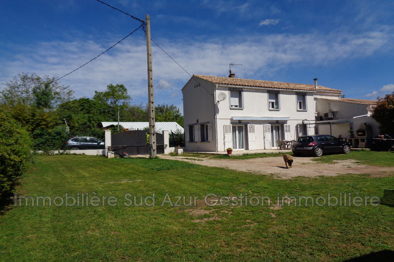 Photo Villa Solliès-Pont   to buy villa  4 rooms   85 m²