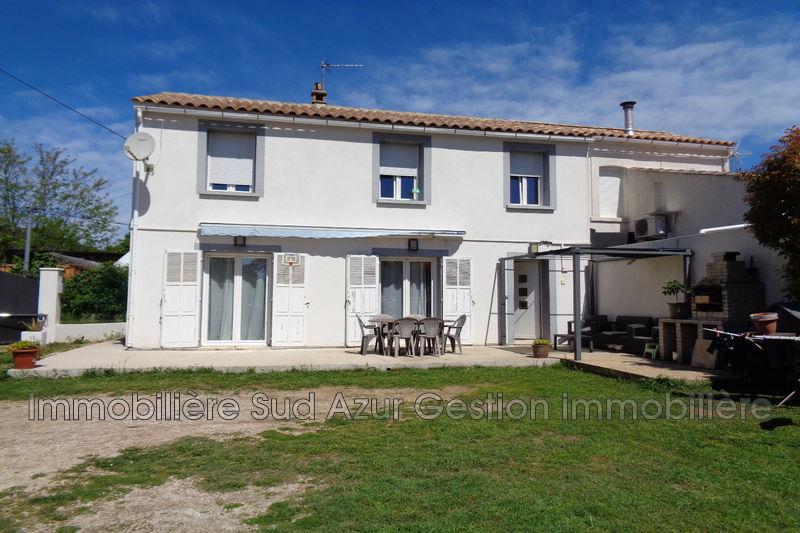 Photo n°3 - Vente Maison villa Solliès-Pont 83210 - 350 000 €