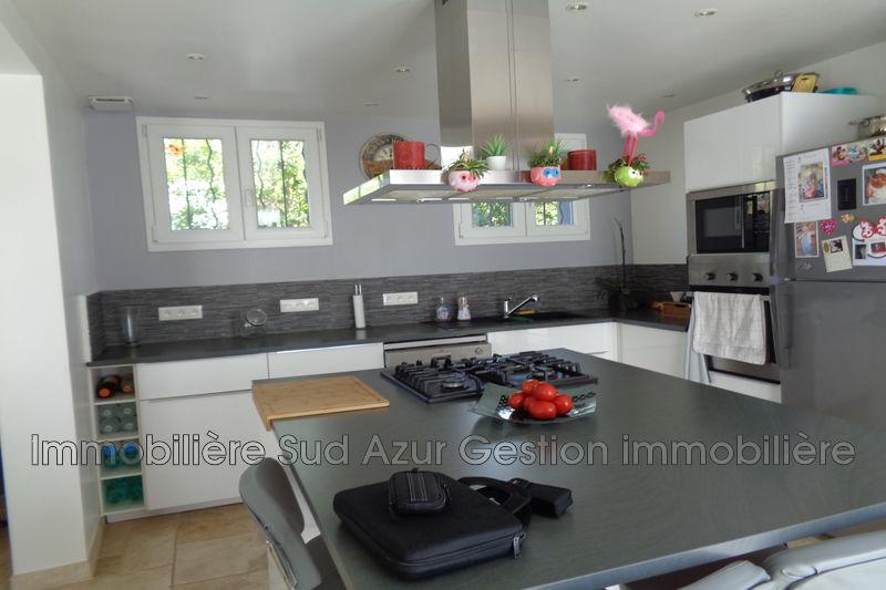 Photo n°4 - Vente Maison villa Solliès-Pont 83210 - 350 000 €