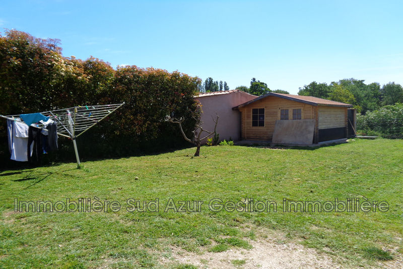 Photo n°5 - Vente Maison villa Solliès-Pont 83210 - 350 000 €