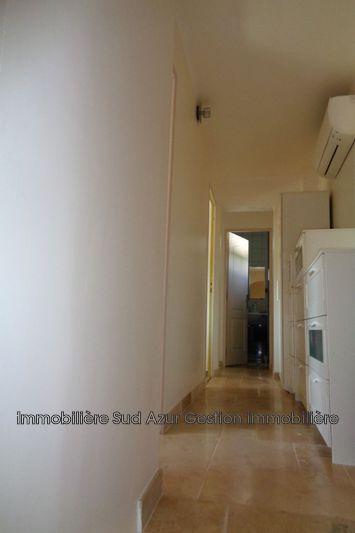 Photo n°7 - Vente Maison villa Solliès-Pont 83210 - 350 000 €