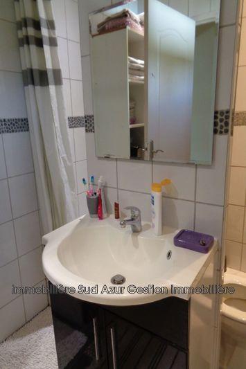 Photo n°8 - Vente Maison villa Solliès-Pont 83210 - 350 000 €