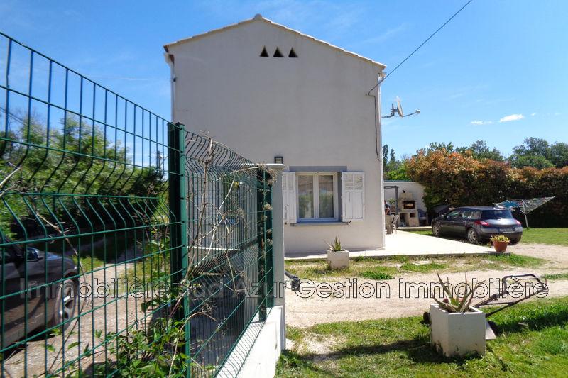 Photo n°9 - Vente Maison villa Solliès-Pont 83210 - 350 000 €