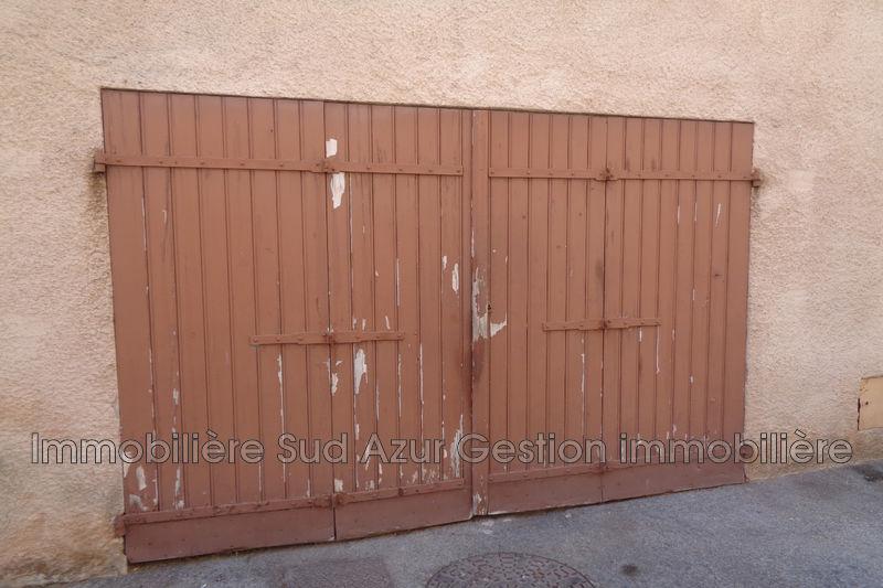 Photo n°4 - Vente maison de village Cuers 83390 - 159 000 €