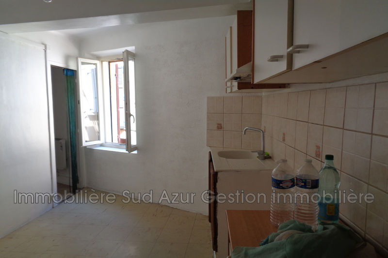 Photo n°6 - Vente maison de village Cuers 83390 - 159 000 €