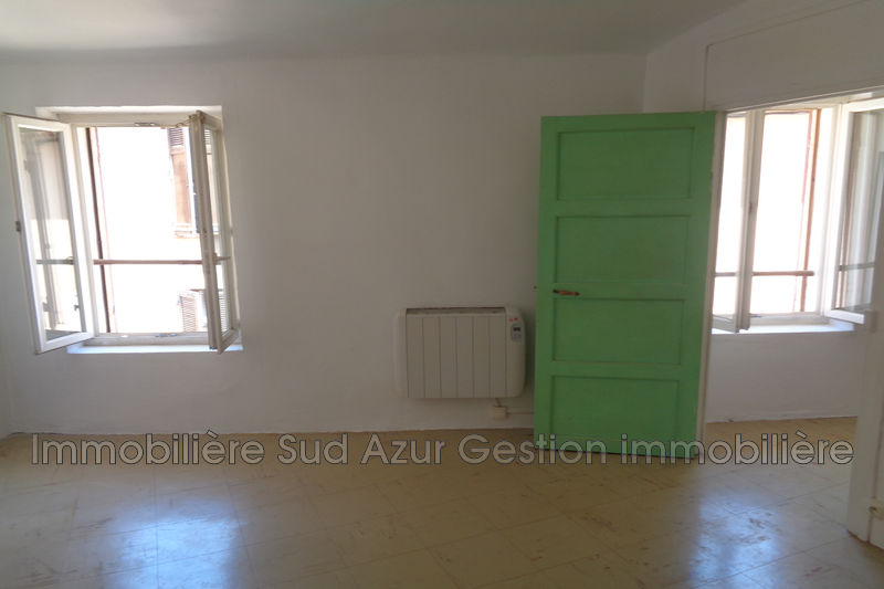 Photo n°7 - Vente maison de village Cuers 83390 - 159 000 €