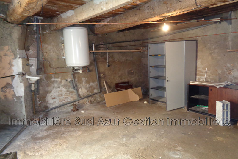 Photo n°11 - Vente maison de village Cuers 83390 - 159 000 €