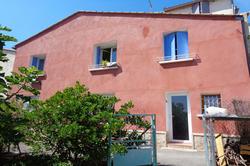 Photos  Maison de hameau à vendre Solliès-Ville 83210