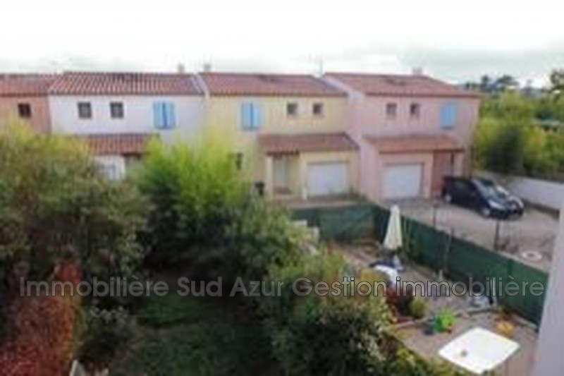 Photo Villa Pignans   to buy villa  4 rooms   104 m²