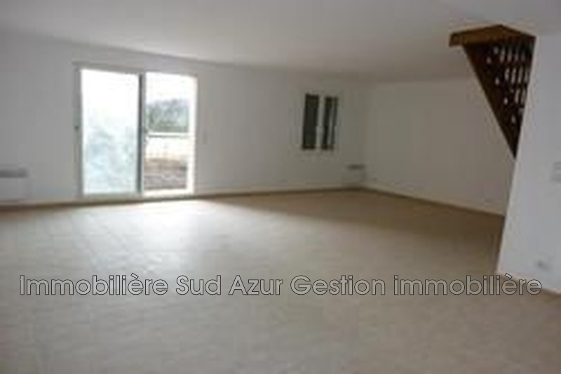 Photo n°1 - Vente Maison villa Pignans 83790 - 236 250 €
