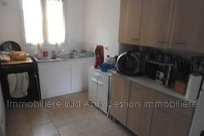Photo n°3 - Vente Maison villa Pignans 83790 - 236 250 €