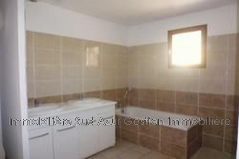 Photo n°4 - Vente Maison villa Pignans 83790 - 236 250 €
