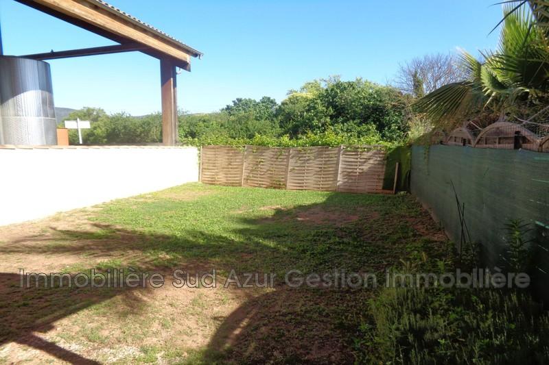 Photo n°2 - Vente Maison villa Pignans 83790 - 236 250 €