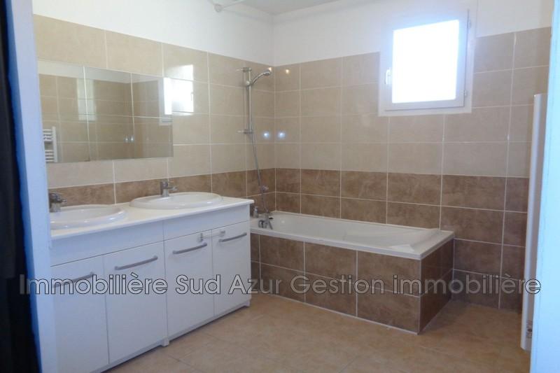 Photo n°6 - Vente Maison villa Pignans 83790 - 236 250 €