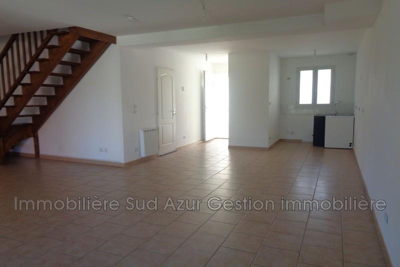Photo n°5 - Vente Maison villa Pignans 83790 - 236 250 €