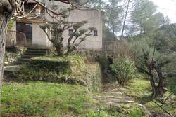 Photos  Maison Villa provençale à vendre Solliès-Toucas 83210