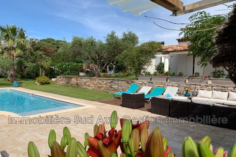 Photo Propriété Solliès-Ville   achat propriété  6 chambres   170m²