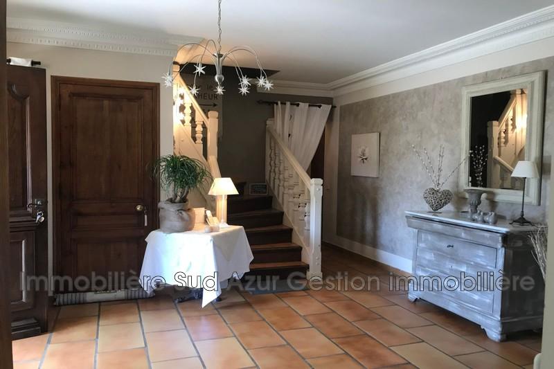 Photo n°5 - Vente Maison propriété Solliès-Ville 83210 - 745 000 €