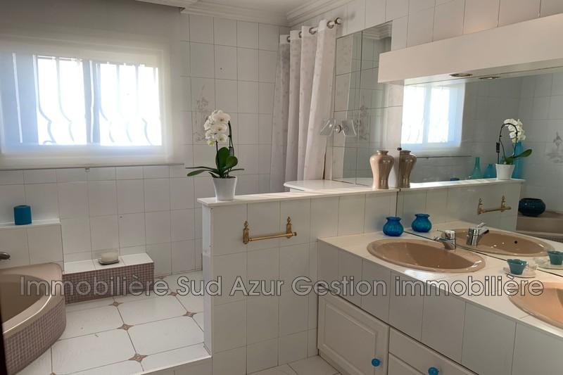 Photo n°11 - Vente Maison propriété Solliès-Ville 83210 - 745 000 €