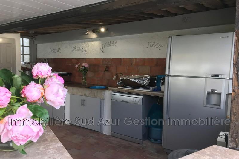 Photo n°14 - Vente Maison propriété Solliès-Ville 83210 - 745 000 €