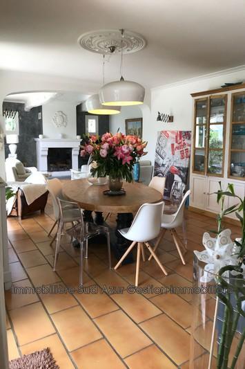 Photo n°7 - Vente Maison propriété Solliès-Ville 83210 - 745 000 €