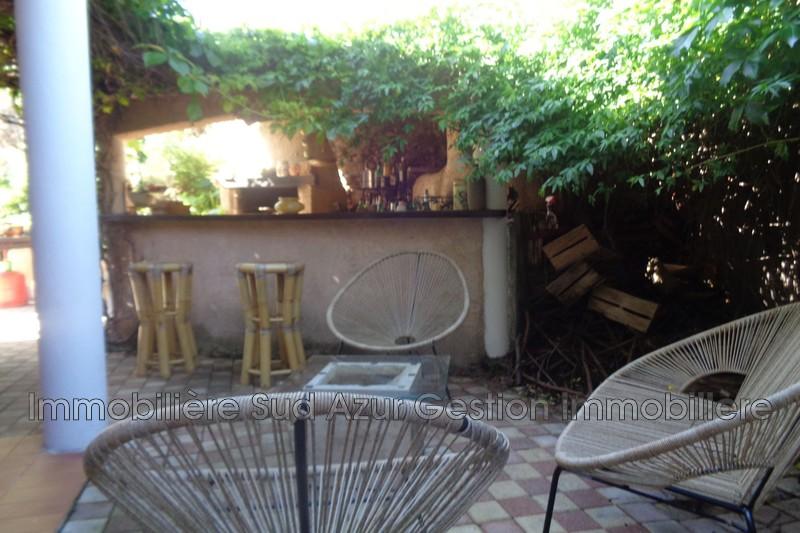 Photo Villa provençale La Crau   achat villa provençale  4 pièces   91m²