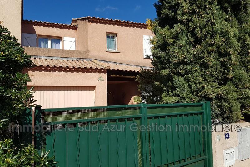 Photo n°11 - Vente Maison villa La Valette-du-Var 83160 - 299 000 €