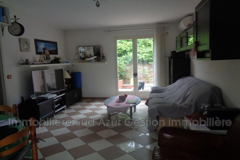 Photo n°6 - Vente Maison villa La Valette-du-Var 83160 - 299 000 €