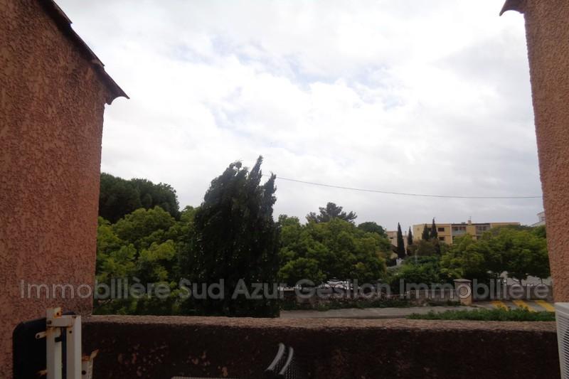 Photo n°5 - Vente Maison villa La Valette-du-Var 83160 - 299 000 €